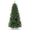 House Additions Rockland Pine Slim Tree