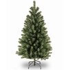 House Additions Elmore Spruce Hinged Tree