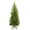 House Additions Greenwood Fir Hinged Tree