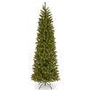 House Additions Künstlicher Weihnachtsbaum Feel-Real Baldwin