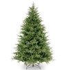 House Additions Künstlicher Weihnachtsbaum Feel-Real Hartford