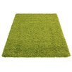 House Additions Cosy Apple Area Rug