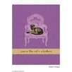 House Additions Trinkets and Trumpets Cats Whiskers Graphic Art