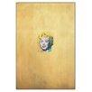"""House Additions Schild """"Marilyn Monroe Dorata 1962"""" von Warhol, Grafikdruck"""