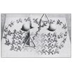 "House Additions ""Magic Mirrow"" by Escher Graphic Art Plaque"