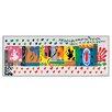 """House Additions Schild """"Le Mille E Una Notte 1950"""" von Matisse, Grafikdruck"""