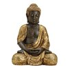 House Additions Statue Buddha