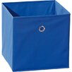 House Additions Winny Folding Box