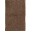House Additions Teppich Lille in Taupe