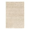 House Additions Teppich in Beige
