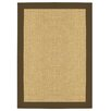 House Additions Nancy Premium Beige/Brown Area Rug