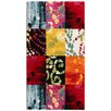 House Additions Istres Area Rug