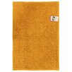 House Additions Lille Orange Area Rug