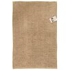House Additions Teppich Lille in Beige