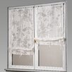 House Additions Curtain Panel (Set of 2)