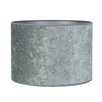 House Additions 40 cm Lampenschirm aus Metall