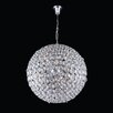 House Additions Royale 6 Light Globe Pendant