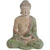 House Additions Statue Buddha