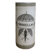 House Additions Umbrella Stand
