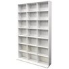 House Additions 151cm Bookcase