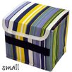 House Additions Spratley Multimedia Wall Mounted Storage Box Bag
