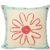 House Additions Harriet Cushion Cover