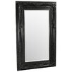 House Additions Cignani Wall Mirror