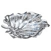 House Additions Lotus Leaf Dish