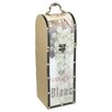 House Additions Sauvignon Blanc Wine Bottle Holder