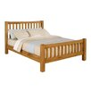 House Additions Ashland Bed Frame