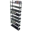 House Additions Maxwell 164cm Etagere