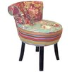 House Additions Jedda Slipper Chair
