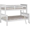 Home & Haus Glahns Triple Sleeper Bed