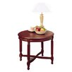 Home & Haus Breer Side Table