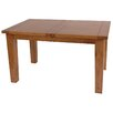 Home & Haus Kyler Extendable Dining Table