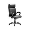 Home & Haus High-Back Executive Chair