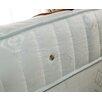 Home & Haus Tarleton Coil Sprung 650 Mattress