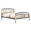 Home & Haus Windsor Bed Frame