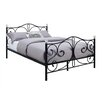 Home & Haus Toukley Bed Frame