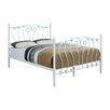 Home & Haus Bulla Bed Frame