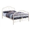 Home & Haus Hynam Bed Frame