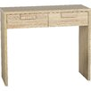 Home & Haus Cambourne Console Table