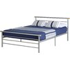 Home & Haus Zadra Bed Frame