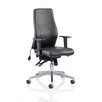 Home & Haus Tristan High-Back Executive Chair