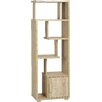 Home & Haus Cambourne Penfold Display Cabinet
