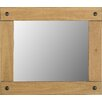 Home & Haus Alexander Wall Mirror