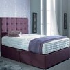 Home & Haus Shishaldin Latex Foam Mattress
