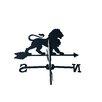Home & Haus Lion Weathervane