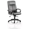 Home & Haus Poros High-Back Executive Chair