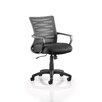 Home & Haus Serifos Mid-Back Mesh Desk Chair